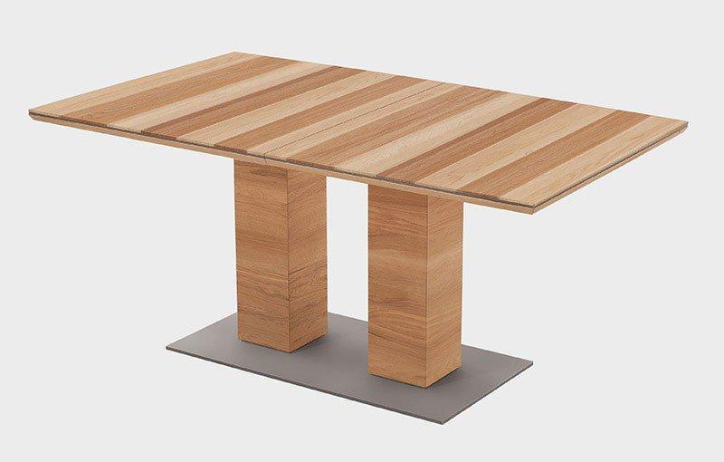 Hartmann M?bel Cando Tisch : Esstisch 32400416 von Hartmann  M?bel Letz  Ihr OnlineShop