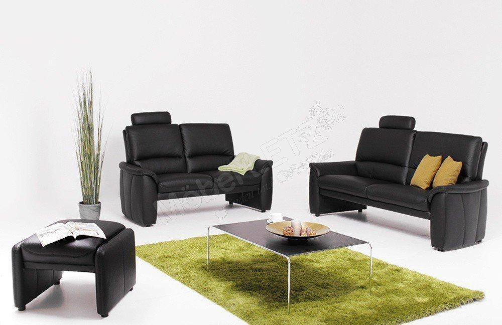 K+W Polstermöbel | Möbel Letz - Ihr Online-Shop