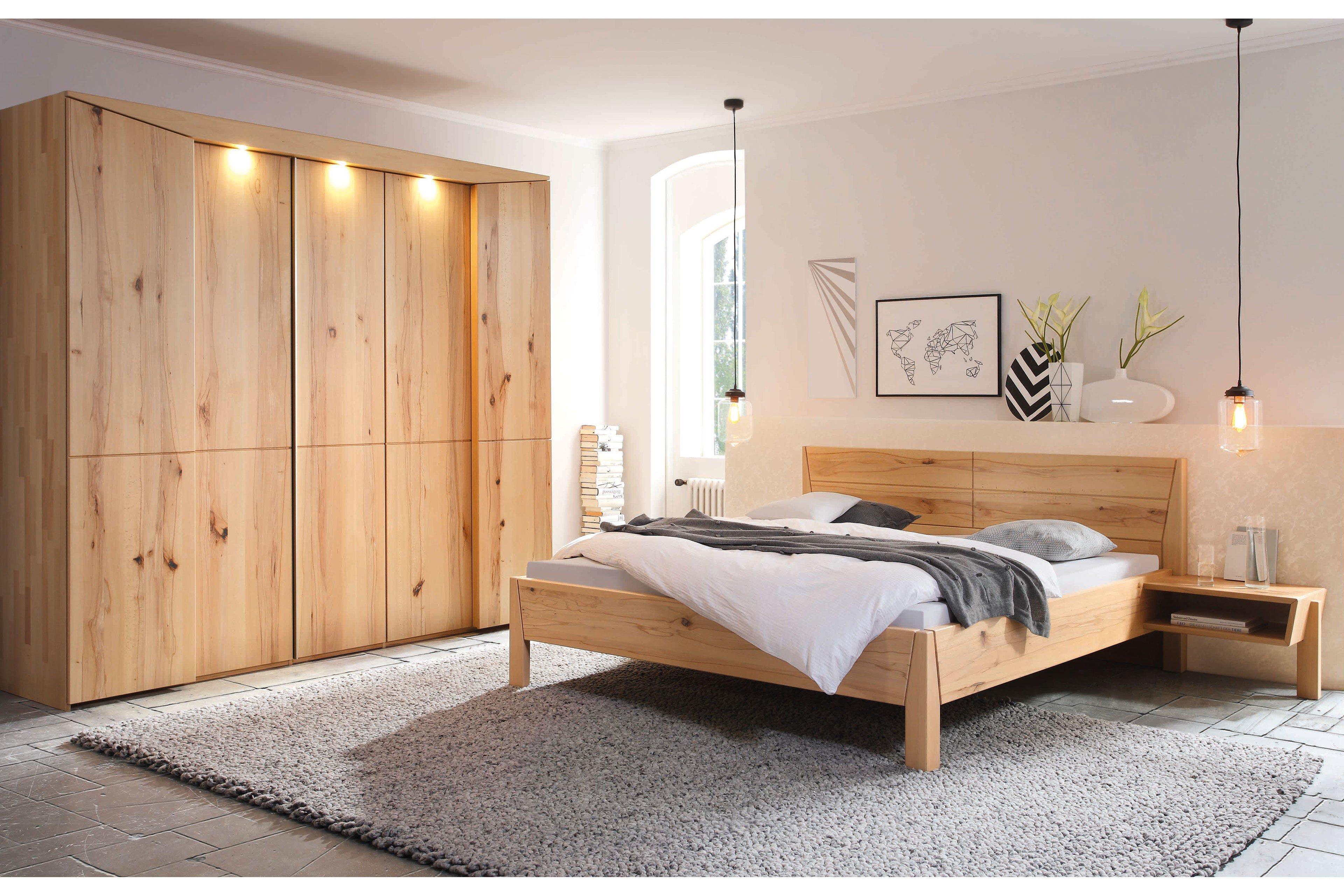 casada schlafzimmer. Black Bedroom Furniture Sets. Home Design Ideas