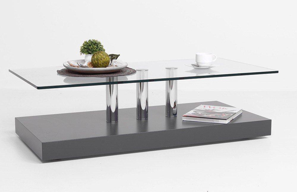 couchtisch anthrazit raum und m beldesign inspiration. Black Bedroom Furniture Sets. Home Design Ideas