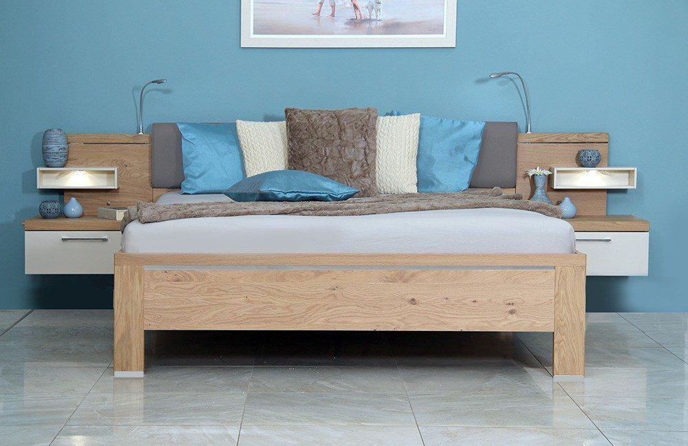 Casada Schlafzimmer 50164 Deko Idee Ideen 16 Nice Casada