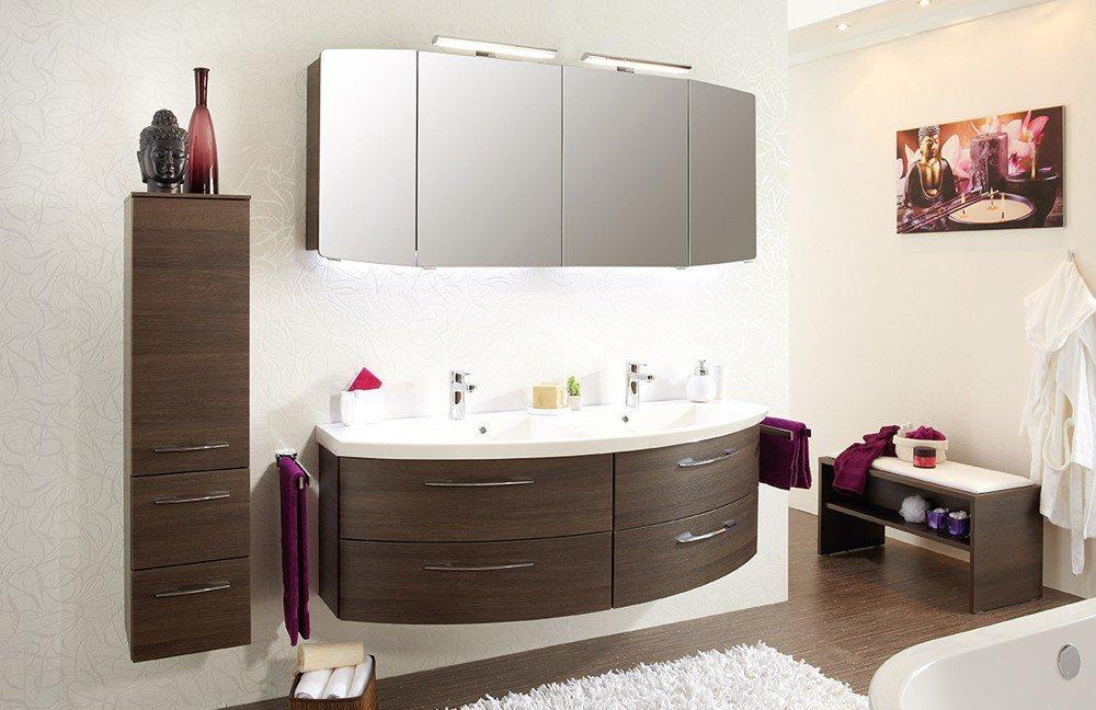Badezimmer cassca 4 2 von pelipal m bel letz ihr for Badezimmer shop