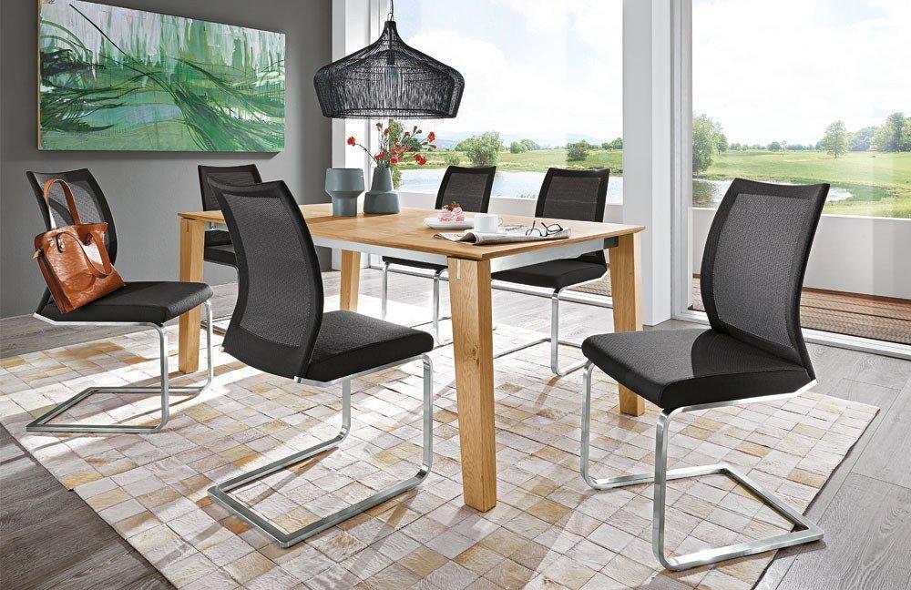 venjakob m bel wildeiche interessante ideen f r die gestaltung eines raumes in. Black Bedroom Furniture Sets. Home Design Ideas