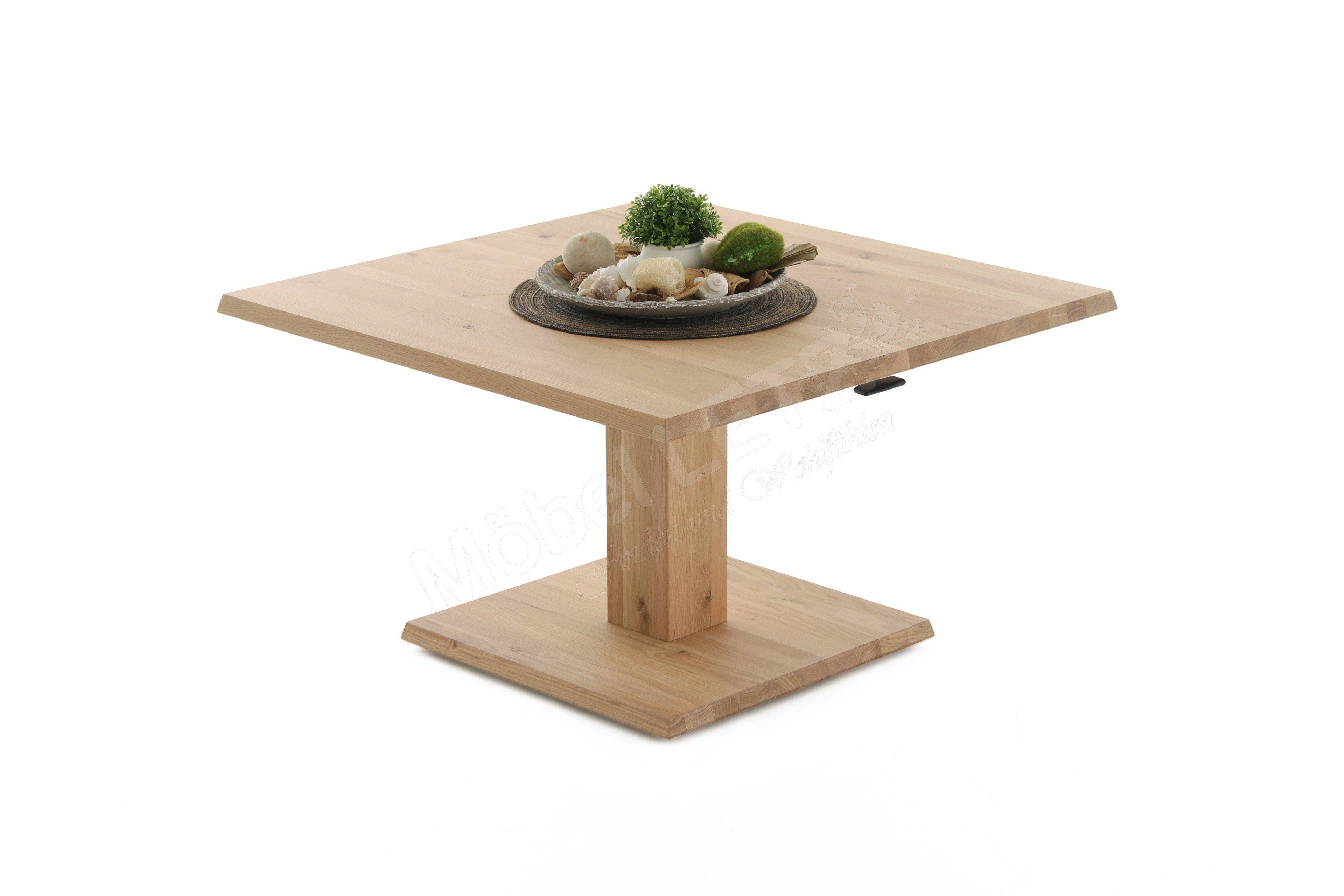eisenrollen f r m bel mg36 kyushucon. Black Bedroom Furniture Sets. Home Design Ideas