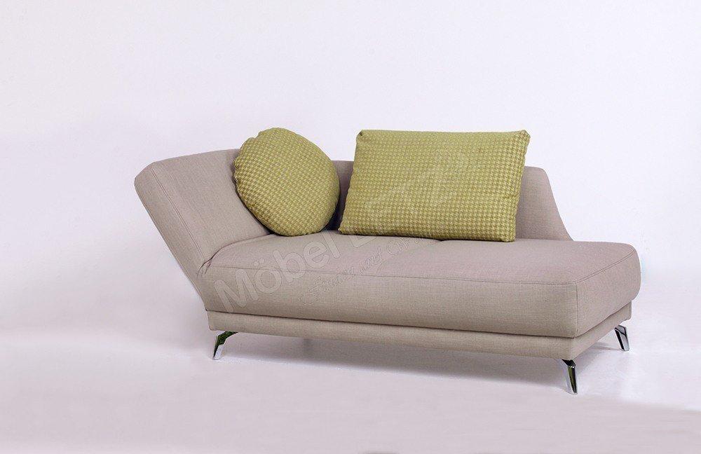 bali esther einzelliege mit bettkasten m bel letz ihr online shop. Black Bedroom Furniture Sets. Home Design Ideas