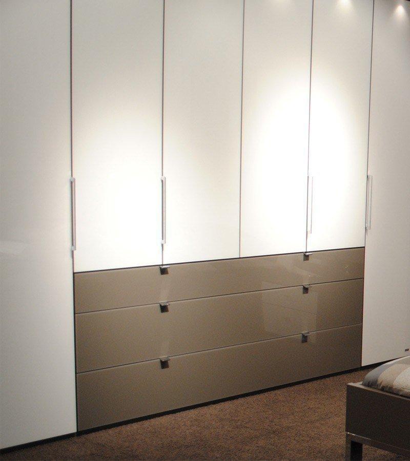 Casada Canberra Schlafzimmer havanna | Möbel Letz - Ihr Online-Shop