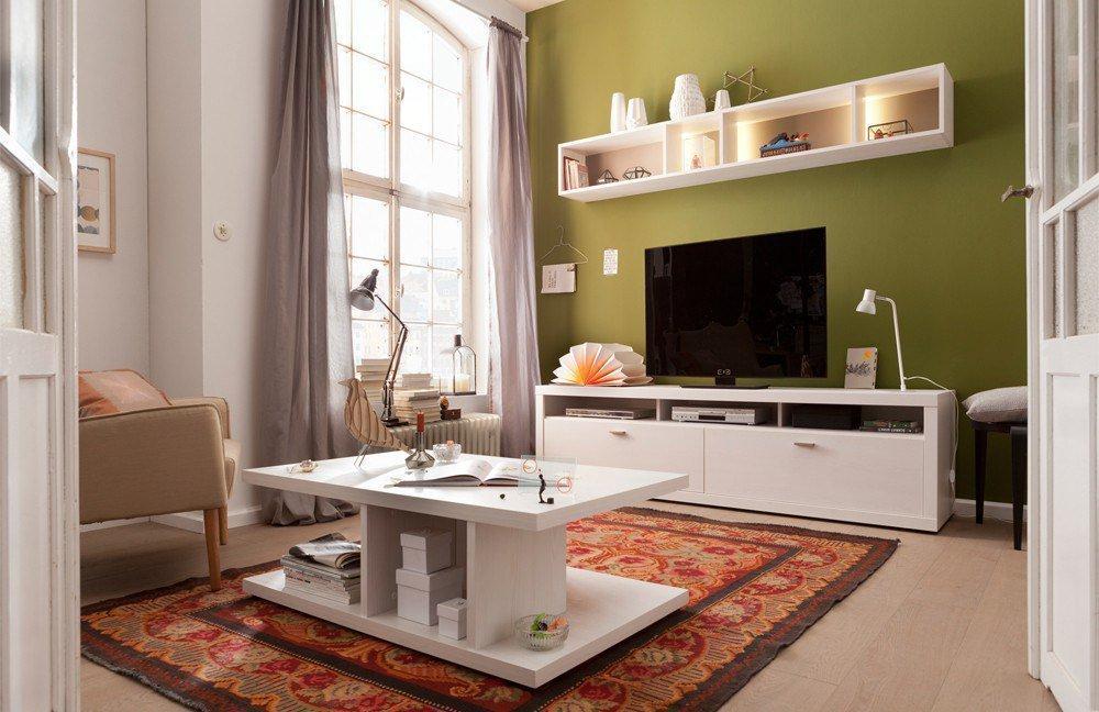 lowboard tio you sibiu l rche congo von cs schmalm bel m bel letz ihr online shop. Black Bedroom Furniture Sets. Home Design Ideas