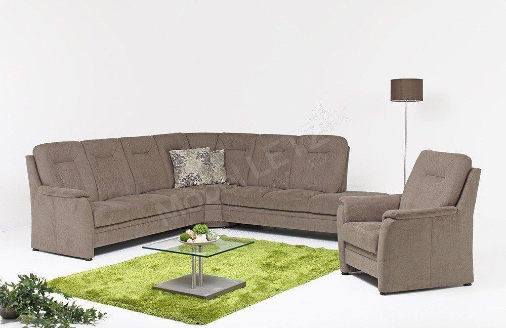 Polipol Polstermöbel | Möbel Letz - Ihr Online-Shop