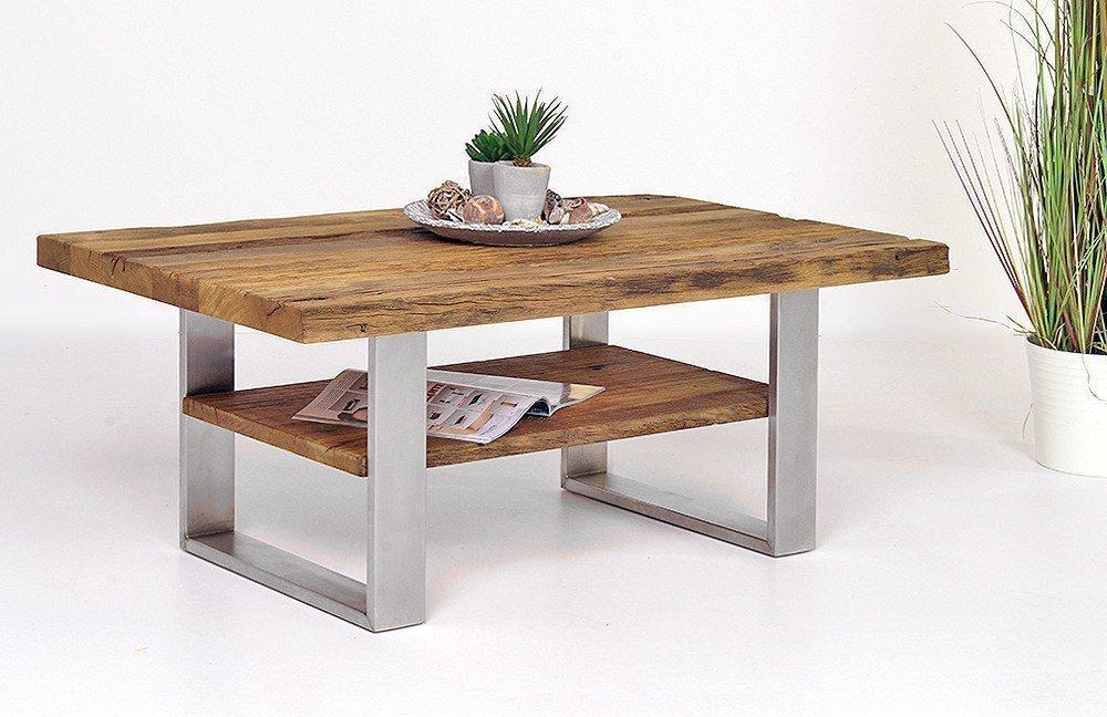 henke couchtisch eac 110b 523 eiche altholz teil massiv m bel letz ihr online shop. Black Bedroom Furniture Sets. Home Design Ideas