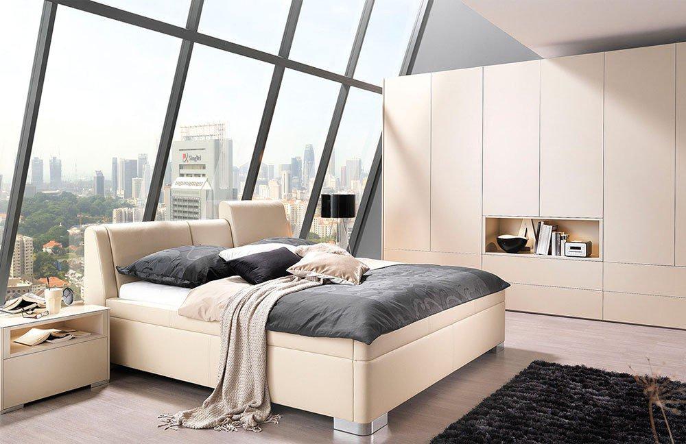 wellem bel room 5 schlafzimmer komplett m bel letz ihr online shop. Black Bedroom Furniture Sets. Home Design Ideas