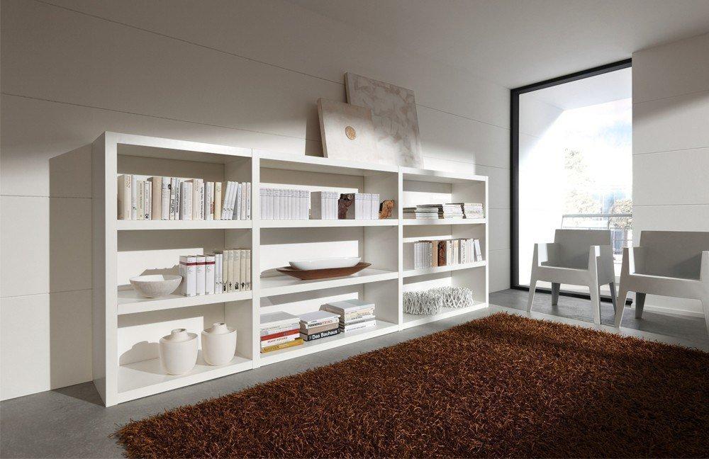 regal kombination como wei von cs schmalm bel m bel letz ihr online shop. Black Bedroom Furniture Sets. Home Design Ideas