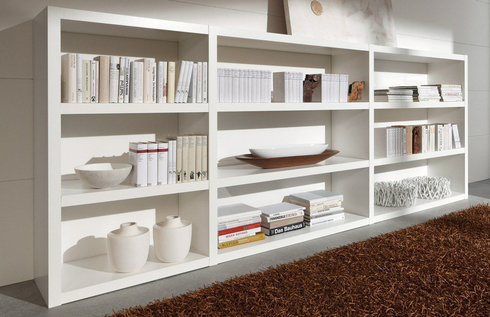 Cs schmal como online kaufen elegant sf a form wohnzimmer a sofas couches online kaufen mobel - Rio art wohnwand ...