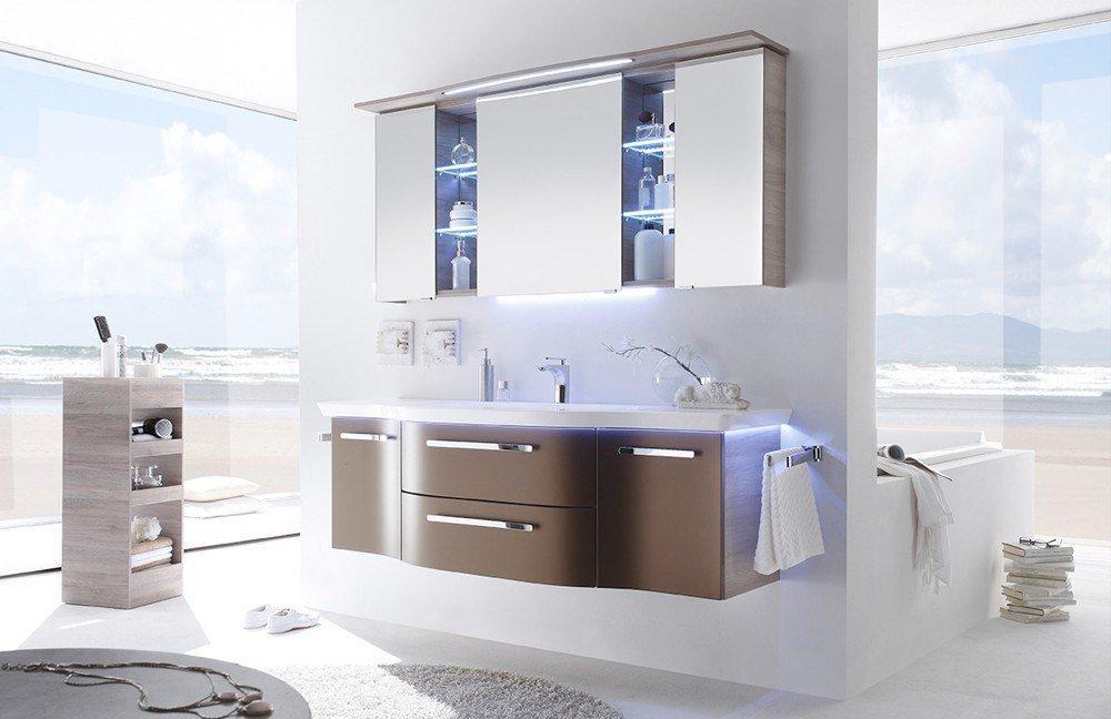 Badezimmer contea lynda 1 ct f36 1 von pelipal m bel for Badezimmer shop