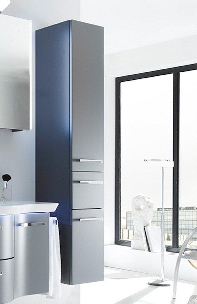 badm bel contea lynda von pelipal m bel letz ihr online shop. Black Bedroom Furniture Sets. Home Design Ideas
