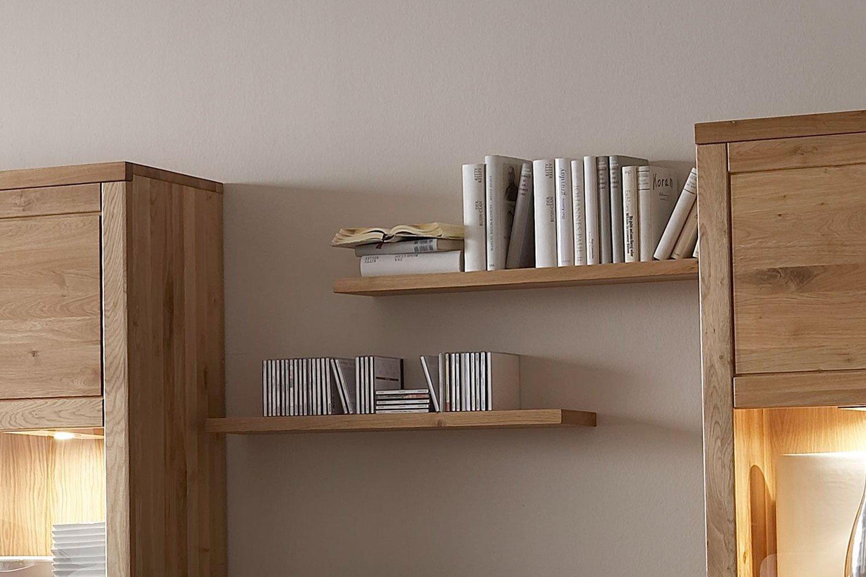 wohnwand bianca variante 1 von dudinger m bel letz ihr. Black Bedroom Furniture Sets. Home Design Ideas