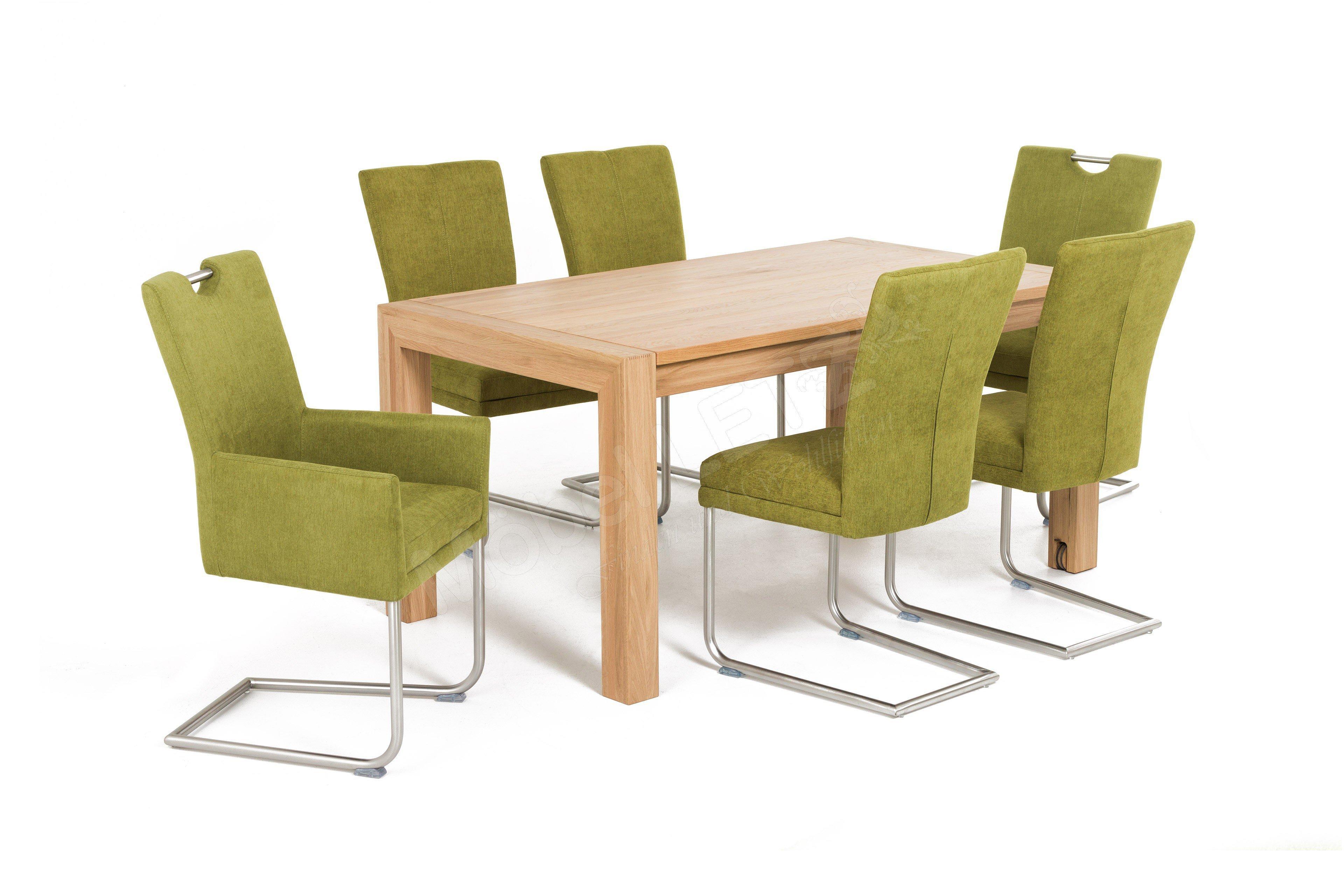 Niehoff Outdoor Küchen : Esszimmer time eiche bianco bambus von niehoff sitzmöbel möbel