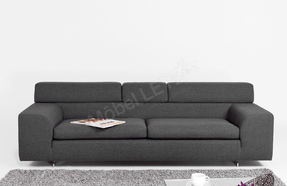machalke sofa awesome machalke emily sofa with machalke. Black Bedroom Furniture Sets. Home Design Ideas