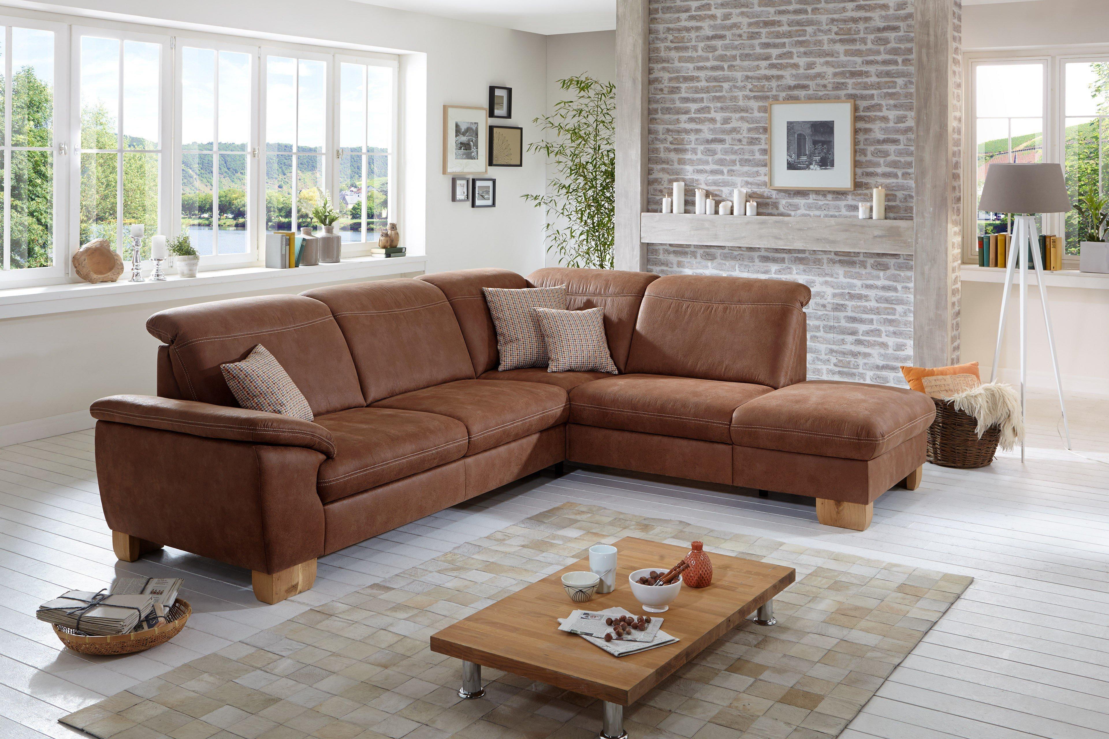 microfaser stoff fr sofa fabulous tolles home design kleines braun microfaser loft stoff grau. Black Bedroom Furniture Sets. Home Design Ideas