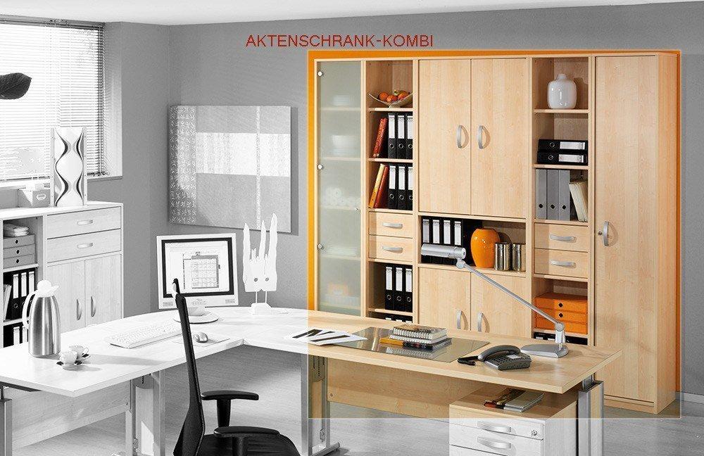 welle b rom bel jobexpress ahorn m bel letz ihr online shop. Black Bedroom Furniture Sets. Home Design Ideas