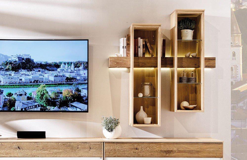 Wohnzimmer planen online kostenlos for Wohnzimmer planen