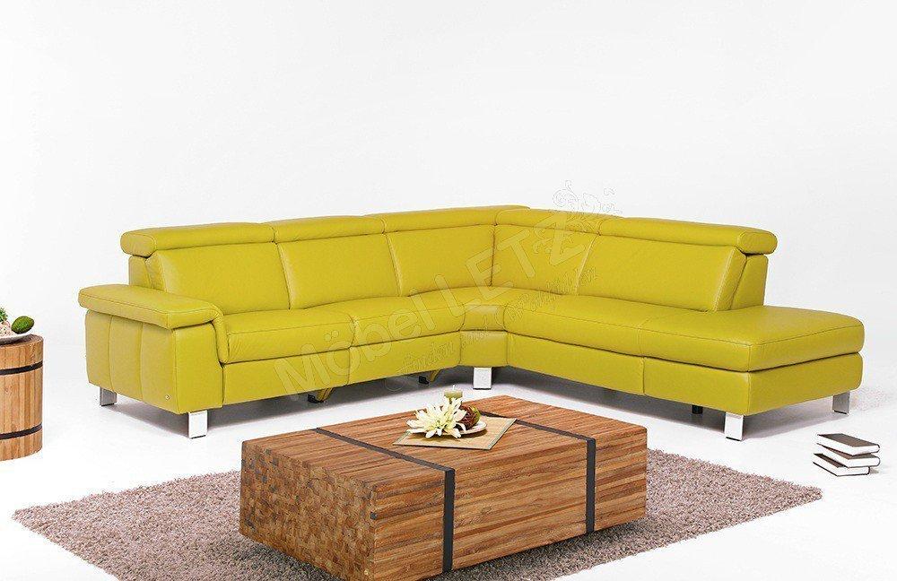Perfekt Polsteria Polstermöbel | Möbel Letz U2013 Ihr Online Shop, Möbel · Moderne  Wohnlandschaft Umgestalten U2013 Topby, Möbel