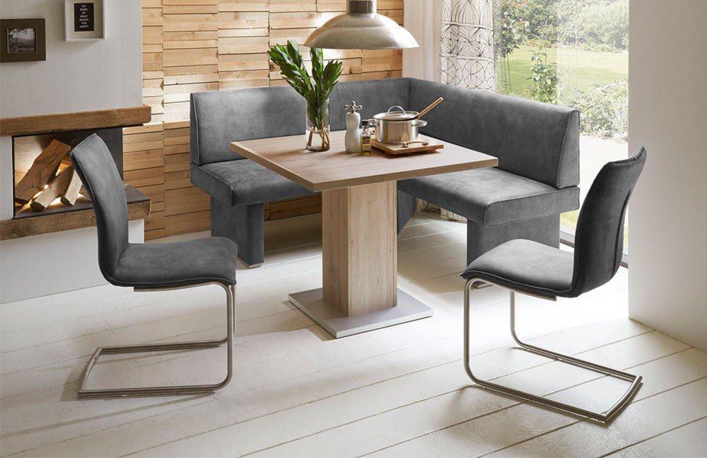 anana designer sitzmobel weicher stoff aqua creations m belideen. Black Bedroom Furniture Sets. Home Design Ideas