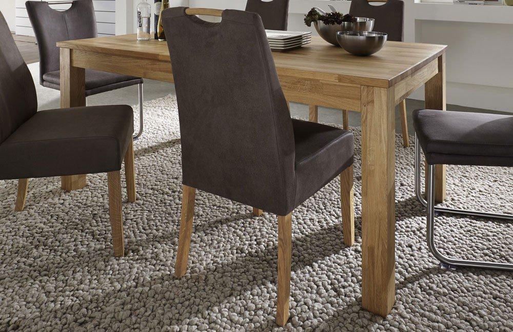 sp lbecken h ffner m bel design idee f r sie. Black Bedroom Furniture Sets. Home Design Ideas