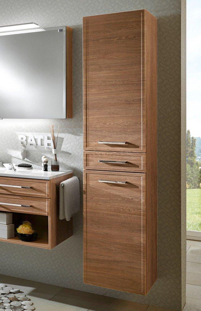 badm bel set 3150 teak natur von marlin m bel letz ihr online shop. Black Bedroom Furniture Sets. Home Design Ideas