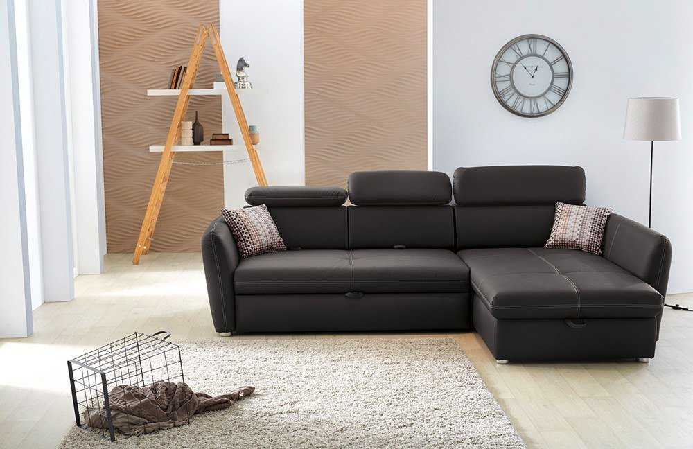 ecksofa auf raten latest home affaire ecksofa amrum wahlweise mit und ottomane linksrechts with. Black Bedroom Furniture Sets. Home Design Ideas