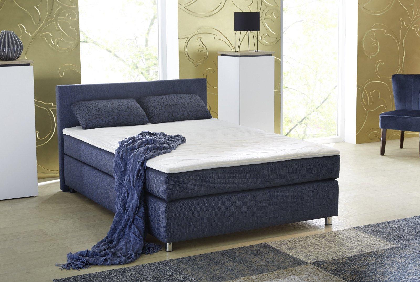 belsonno bettw sche set natur 135 200 cm kissen 80 80 cm 100 baumwolle ko tex standard 100. Black Bedroom Furniture Sets. Home Design Ideas