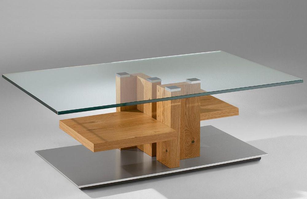 couchtisch weiss hochglanz mit glas beste ideen f r. Black Bedroom Furniture Sets. Home Design Ideas