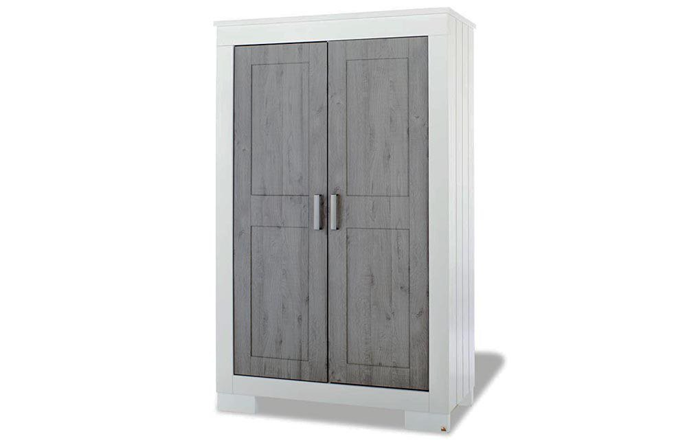 pinolino lolle babyzimmer wei esche m bel letz ihr online shop. Black Bedroom Furniture Sets. Home Design Ideas