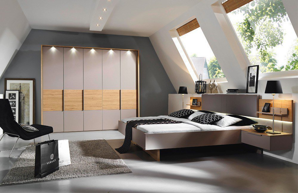 m bel wildeiche nachbildung interessante. Black Bedroom Furniture Sets. Home Design Ideas