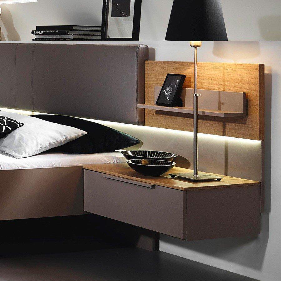 rauch amado schlafzimmer fango m bel letz ihr online. Black Bedroom Furniture Sets. Home Design Ideas