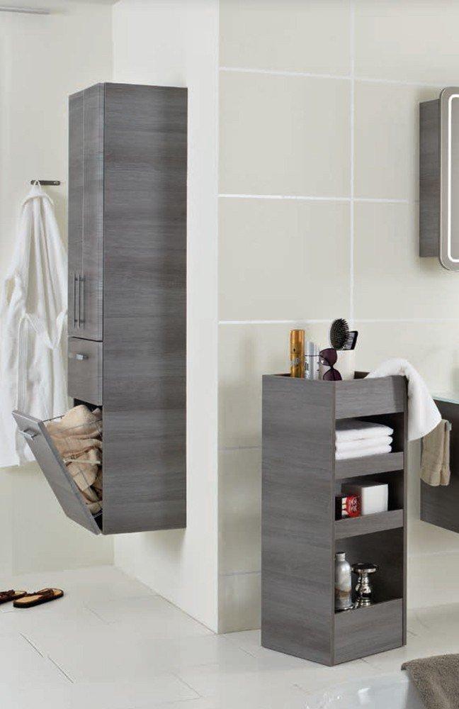 Badezimmer contea lynda 1 ct f42 2 2 von pelipal m bel for Badezimmer konfigurator
