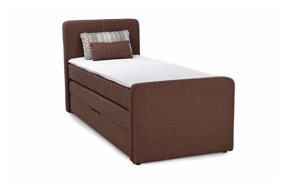 jockenh fer boxspringbett gibraltar 90 x 200 cm m bel letz ihr online shop. Black Bedroom Furniture Sets. Home Design Ideas