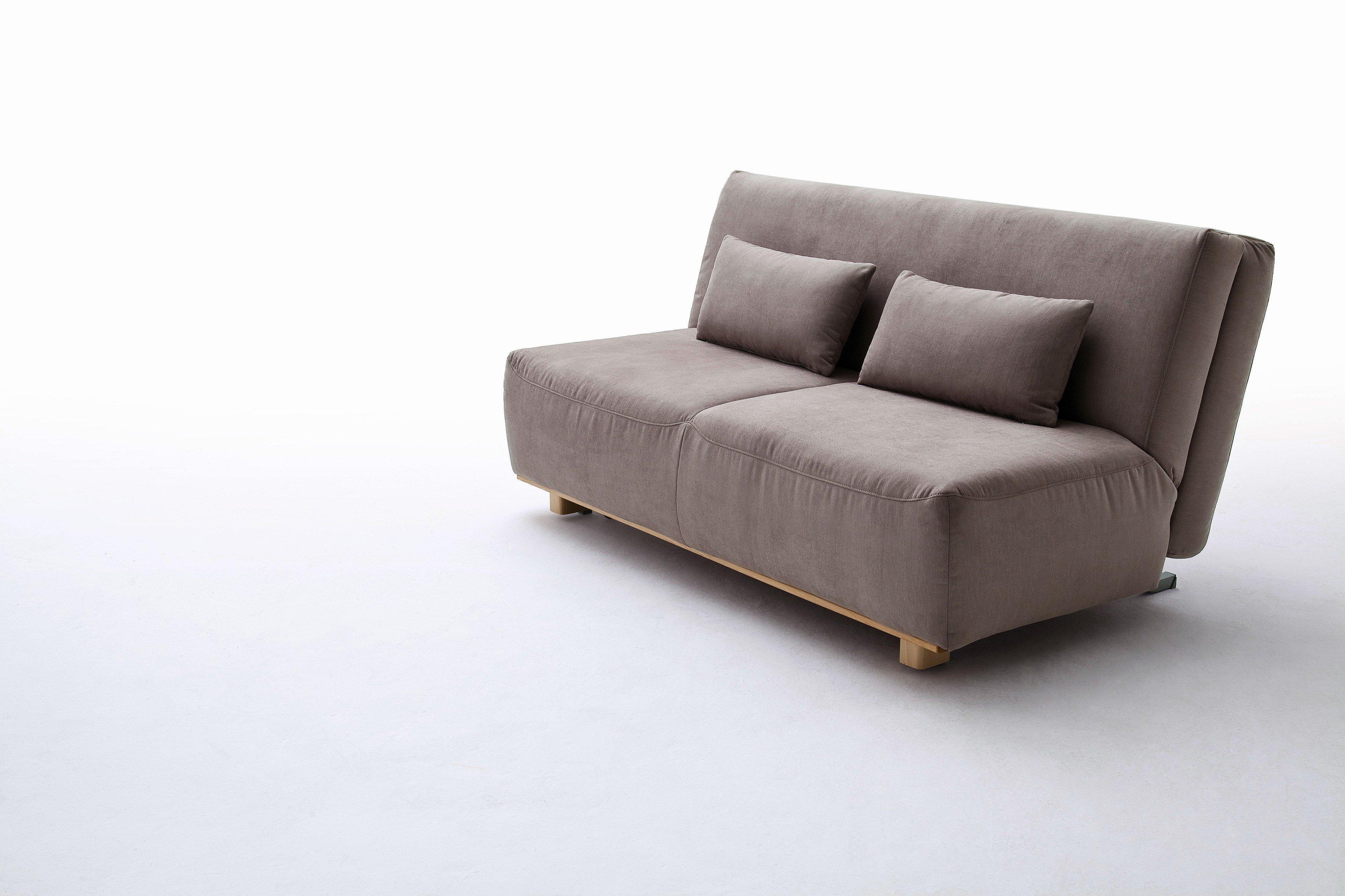 gnstige schlafsofas unter 100 euro schlafsofa stoffbezug terra ca x x cm with gnstige. Black Bedroom Furniture Sets. Home Design Ideas