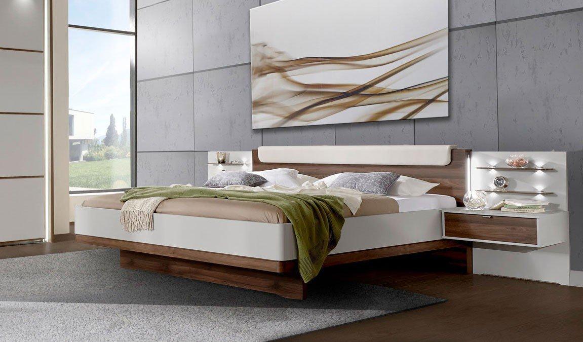 wiemann catania m bel champagner nocce m bel letz ihr online shop. Black Bedroom Furniture Sets. Home Design Ideas