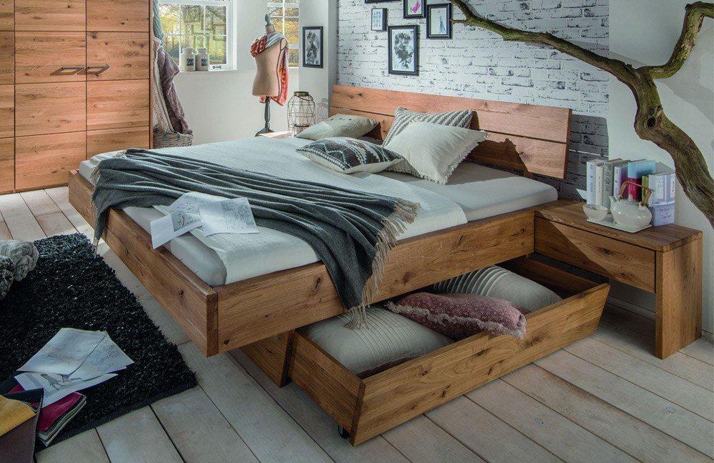 m h system f massivholz schlafzimmer m bel letz ihr online shop. Black Bedroom Furniture Sets. Home Design Ideas