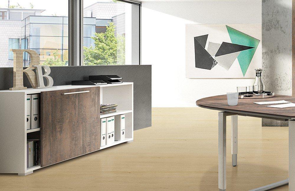 Rohr Objekt Plus Freiform Schreibtisch Mobel Letz Ihr Online Shop