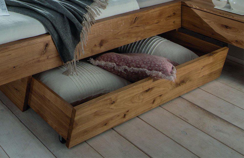 m h system f massivholz bett fr sungen m bel letz ihr online shop. Black Bedroom Furniture Sets. Home Design Ideas