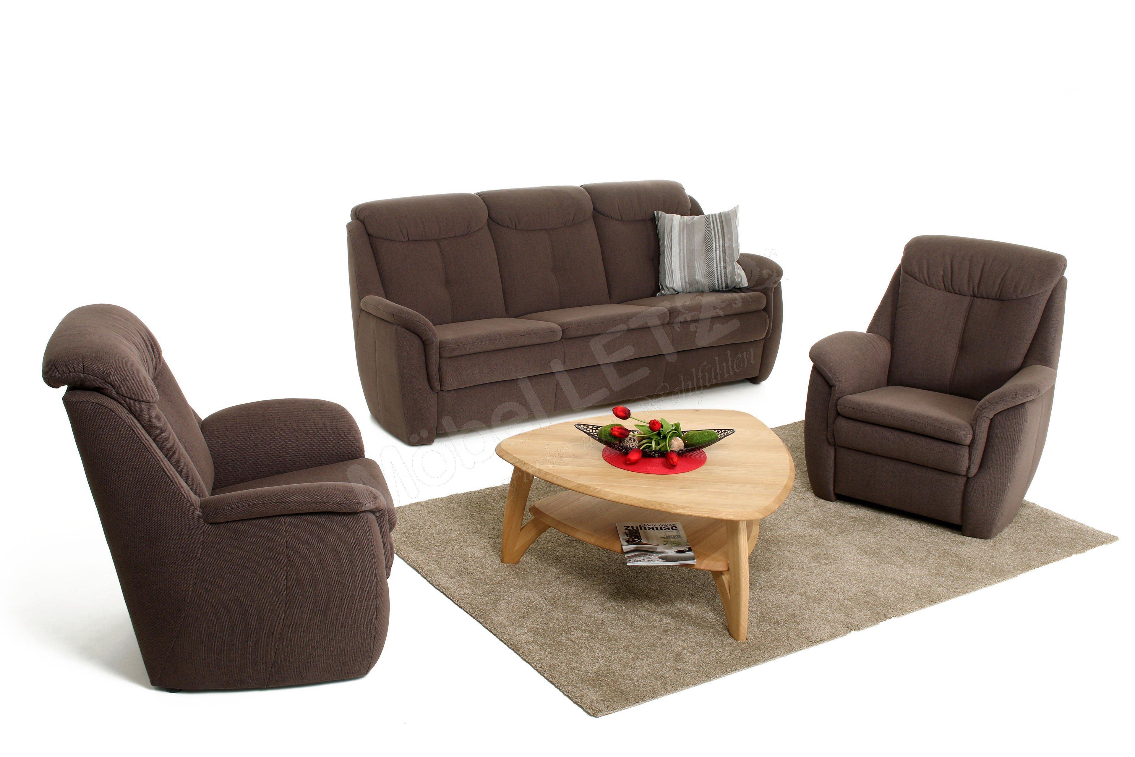 ungew hnlich fleckenschutz f r polsterm bel fotos die. Black Bedroom Furniture Sets. Home Design Ideas