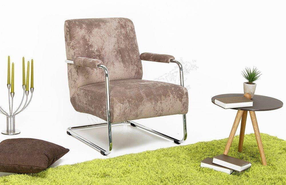 EMP Polstermöbel | Möbel Letz – Ihr Online-Shop