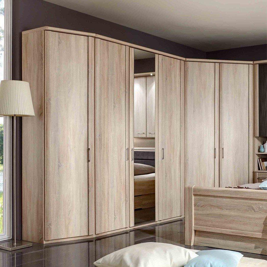 Schlafzimmer Betten Aus Holz: Betten ikea die beste qualitat mobel ...