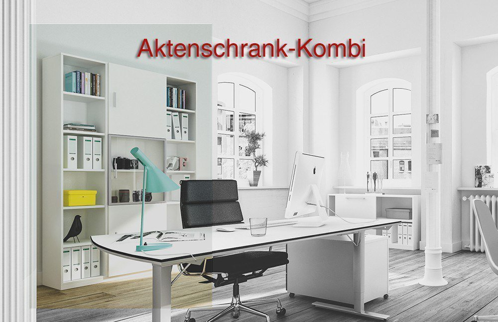 r hr schreibtisch wei m bel letz ihr online shop. Black Bedroom Furniture Sets. Home Design Ideas