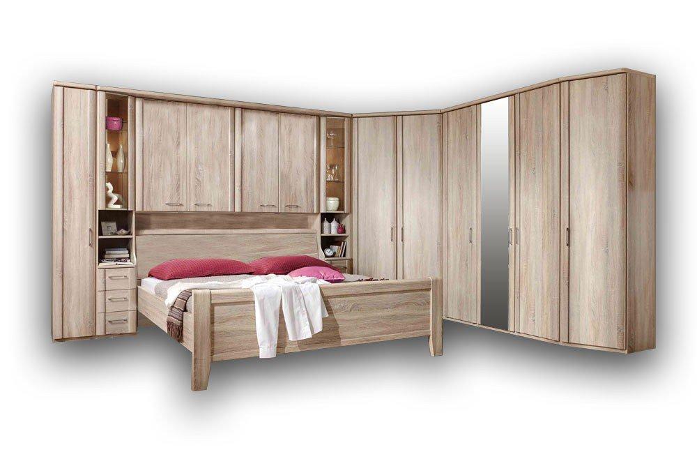 Wiemann Luxor Kompakt Schlafzimmer Mobel Letz Ihr Online Shop