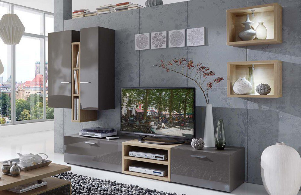 m bel eiche provence beste inspiration f r ihr interior design und m bel. Black Bedroom Furniture Sets. Home Design Ideas