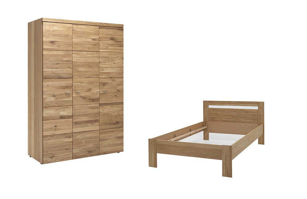 skalik vomika jugendzimmer eiche teilmassiv m bel letz ihr online shop. Black Bedroom Furniture Sets. Home Design Ideas