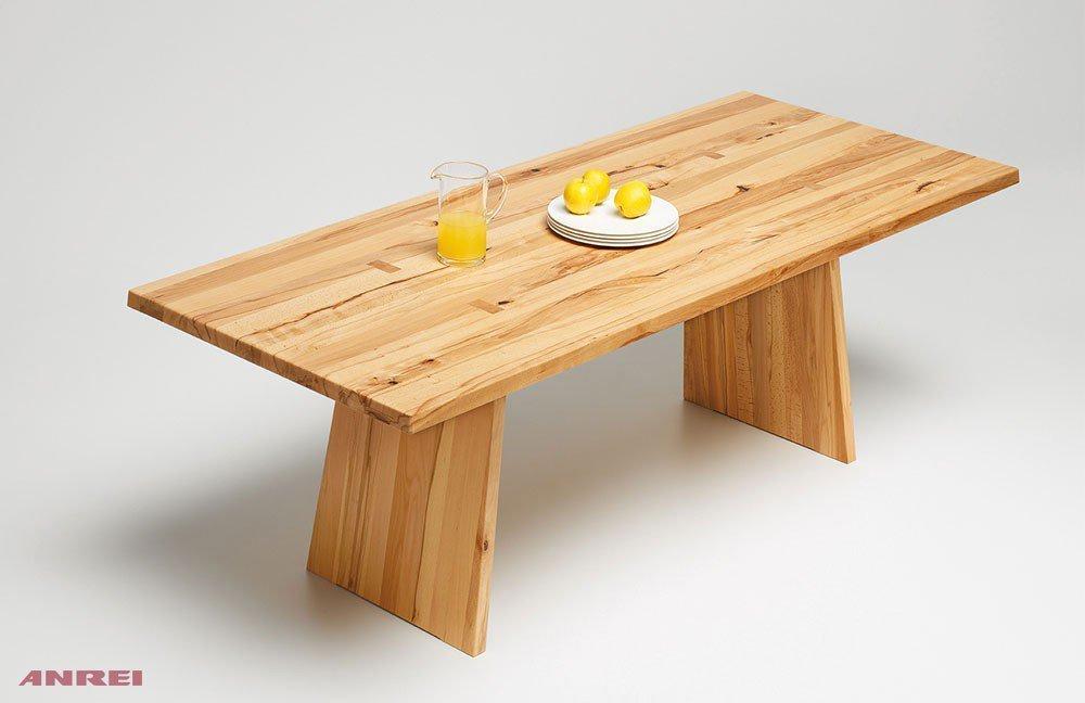 Esstisch Puro mit Auszug von ANREI | Möbel Letz - Ihr Online-Shop