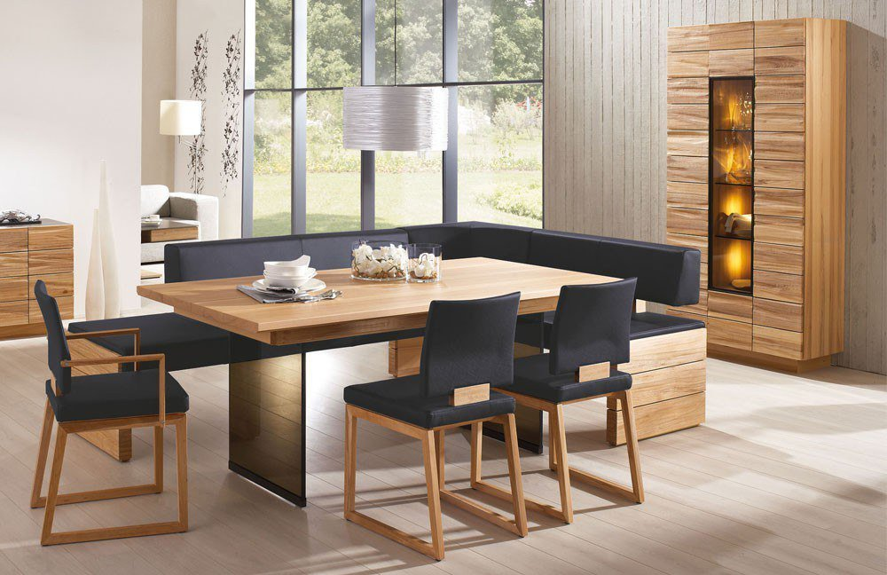 That which you usually are looking at nows a graphic beliebtes interieur esszimmer eckbank